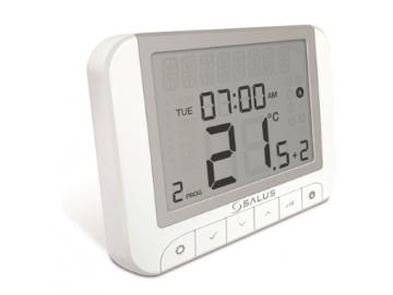 Funk-Raumthermostat RT520WE