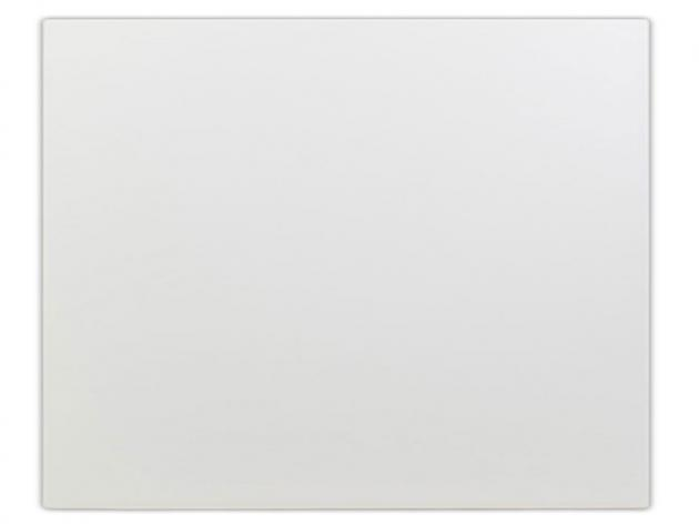 Infrarotheizung Classic Digel Heat 250 Watt