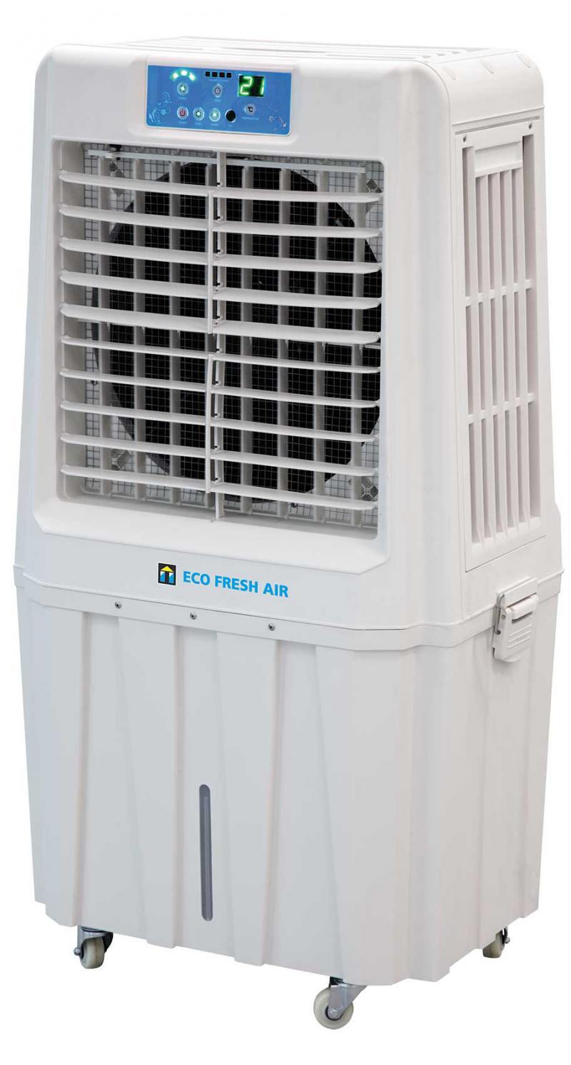 Eko Fresh Air 5001