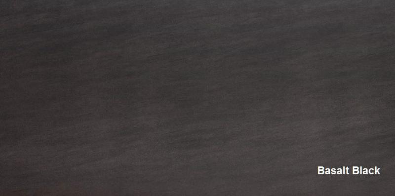 Keramikheizung Elbo-therm 400 Watt