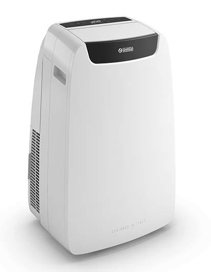 Klimagerät Dolceclima Air Pro 14 WiFi