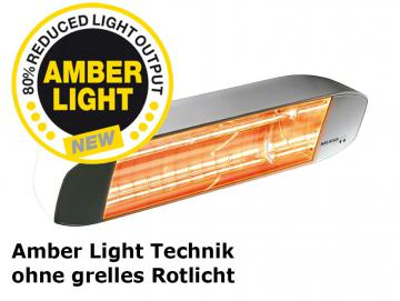 Heliosa HiDesign 11 AMBER LIGHT